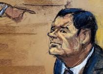 ADX Florence, la cárcel que compartirá El Chapo con terroristas y narcos