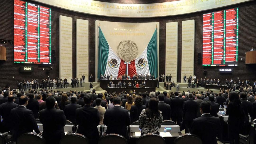 Piden diputados de Morena que Reforma Educativa no sea simulación
