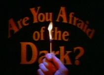 """Prepara las palomitas; """"¿Le Temes a la Oscuridad?"""" está de regreso"""
