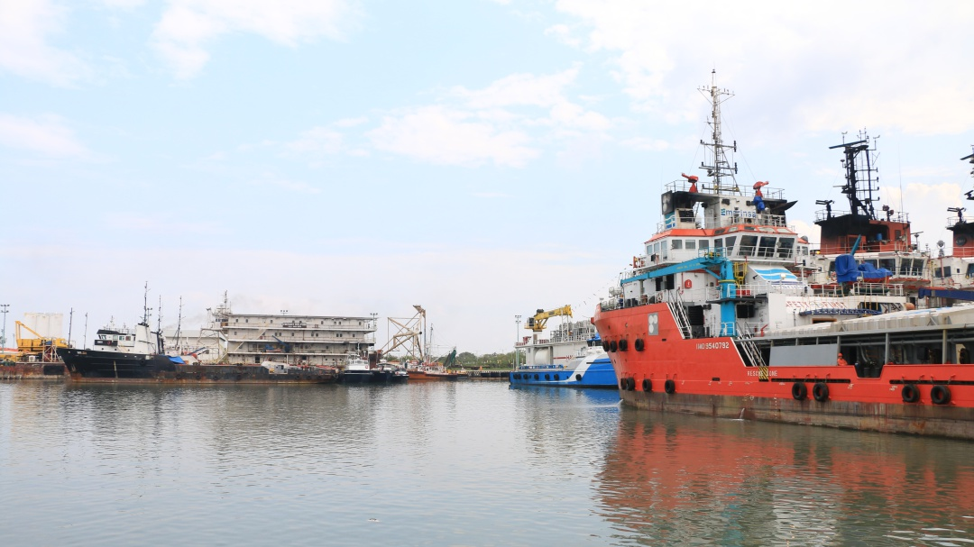 Ordena INAI a Hacienda informar sobre proyecto de refinería Dos Bocas