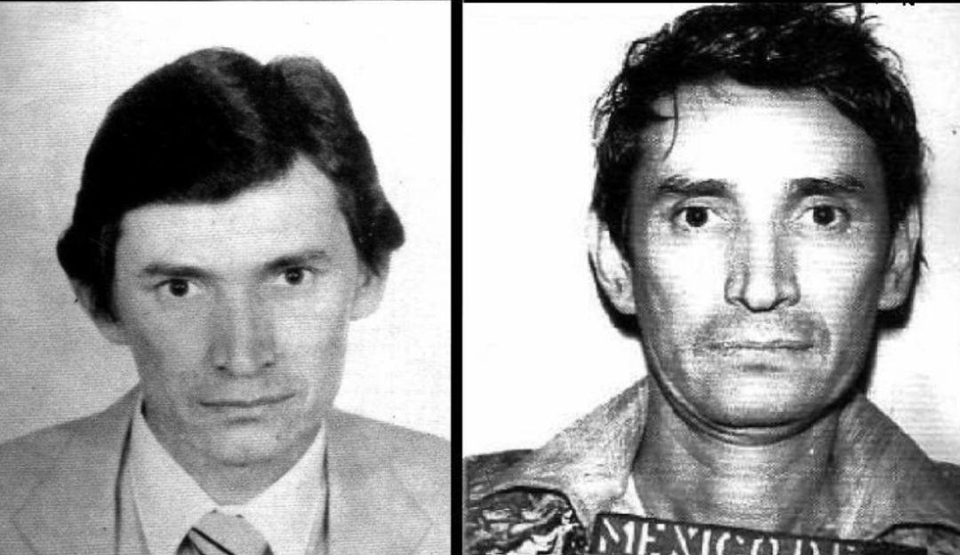 Niegan prisión domiciliada a ex líder del Cártel Guadalajara