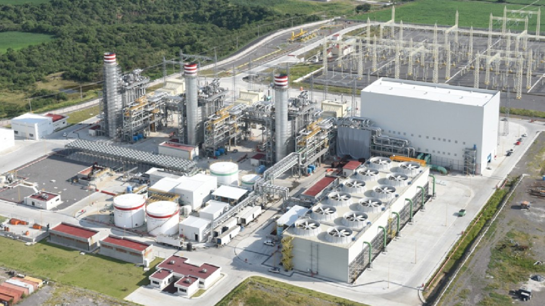 Continuará consulta sobre termoeléctrica en Morelos, asegura López Obrador