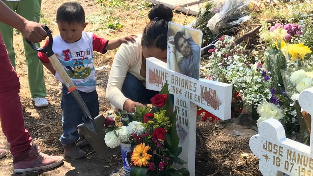 Asciende a 132 cifra de muertos por explosión de Tlahuelilpan