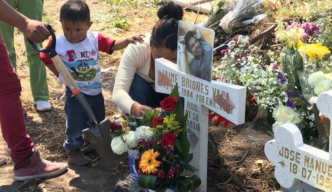 Asciende a 132 el número de muertos por explosión de Tlahuelilpan