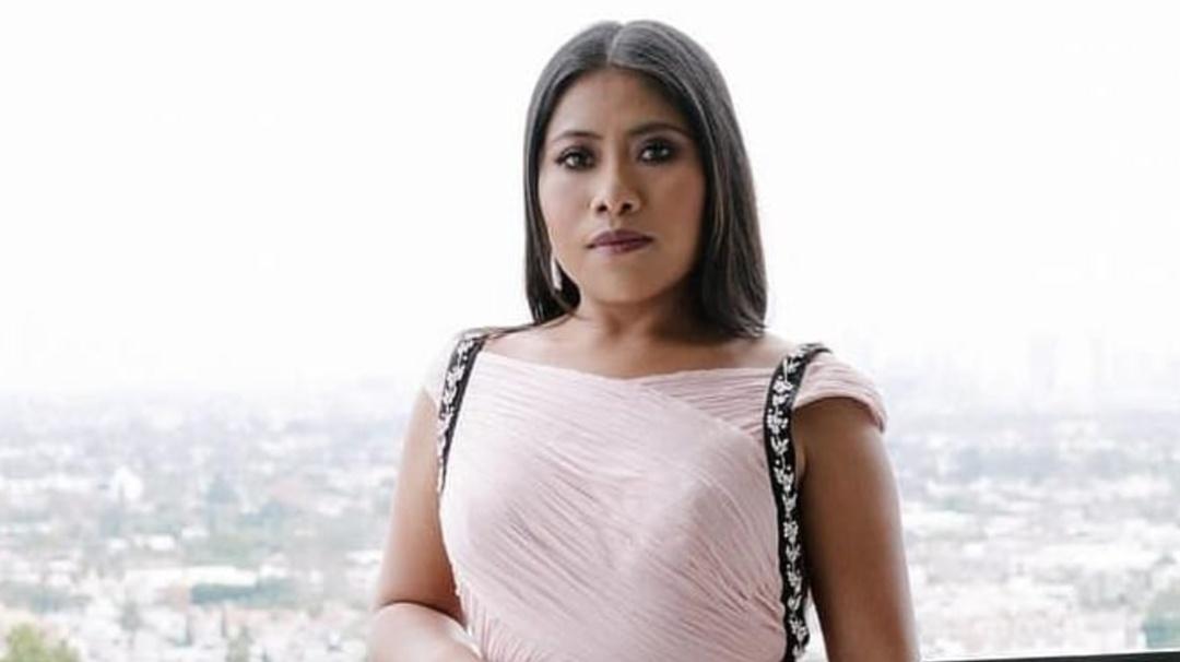 Oscar 2019: De la noche a la mañana Yalitza ganaría 2 millones de pesos