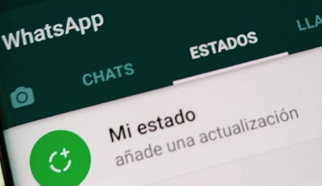 Agárrate; WhatsApp está por introducir nuevos cambios