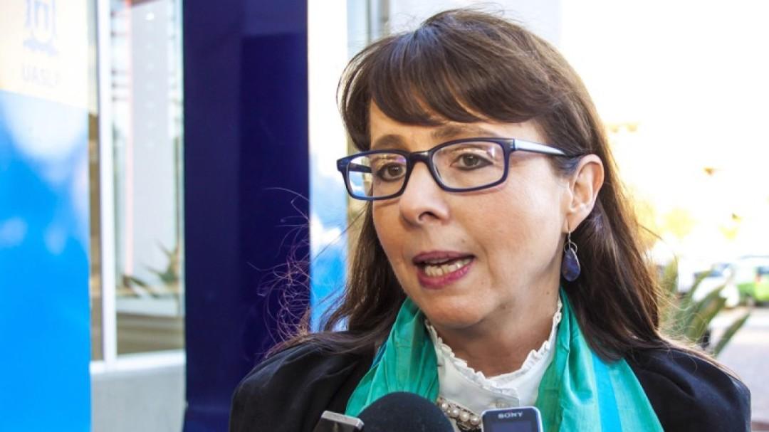 Conacyt anuncia convocatoria de becas nacionales