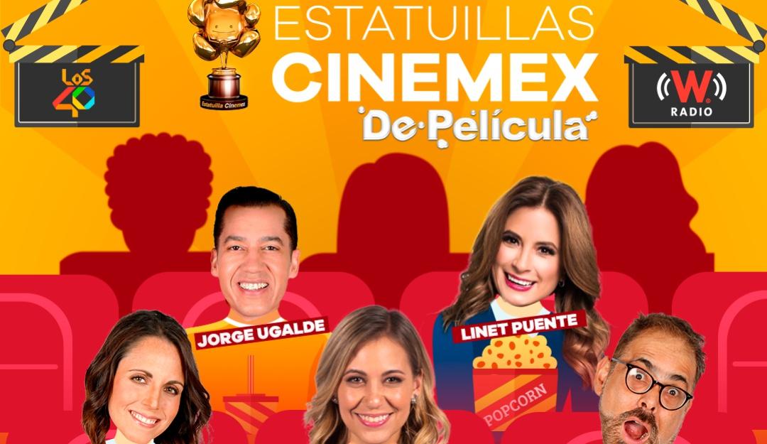 Oscar 2019: Sigue en vivo la transmisión especial