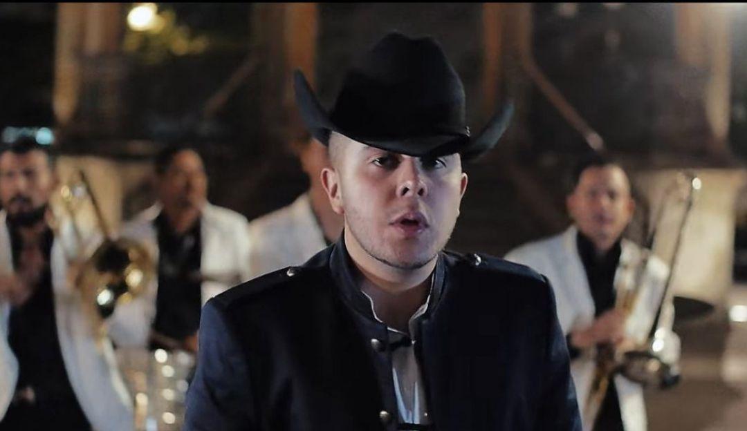 Sin avances la investigación de la muerte del cantante Alejandro Villa
