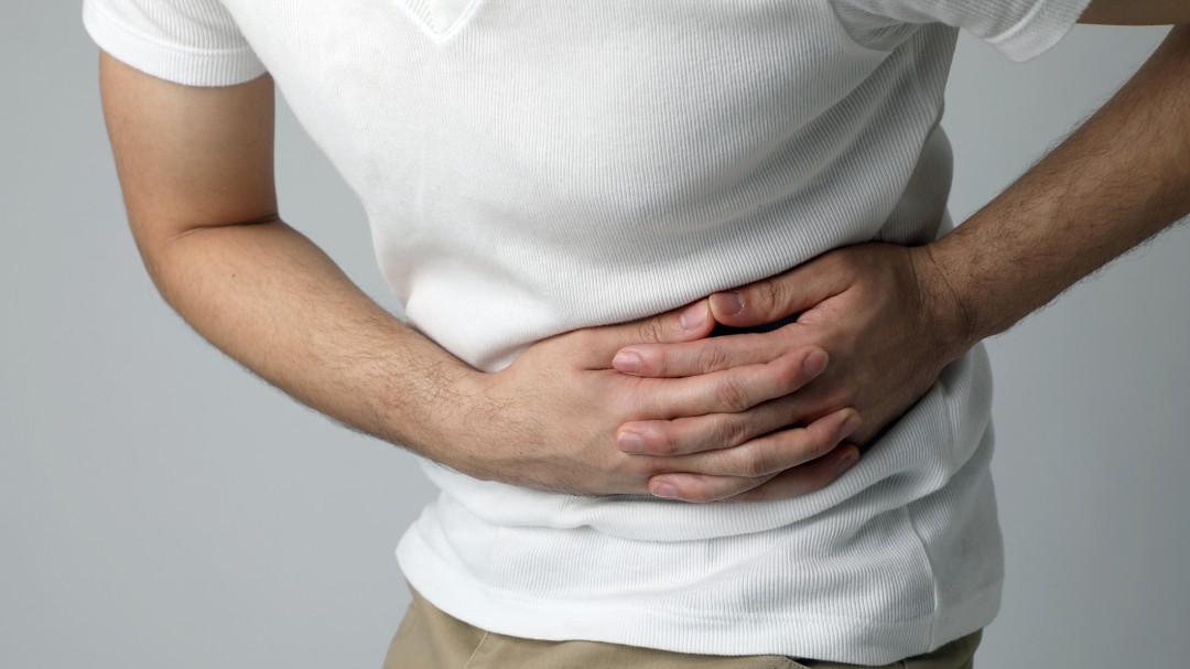 La grasa que está destruyendo tu hígado