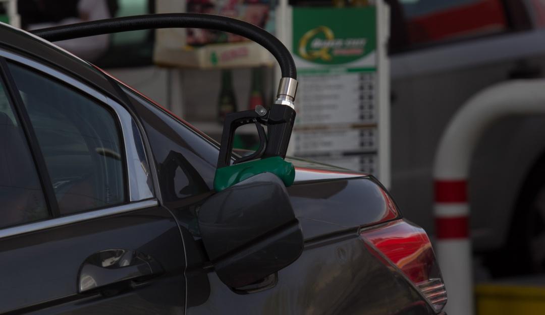 El precio de las gasolinas ya rebasó el ajuste esperado para todo 2019: PAN