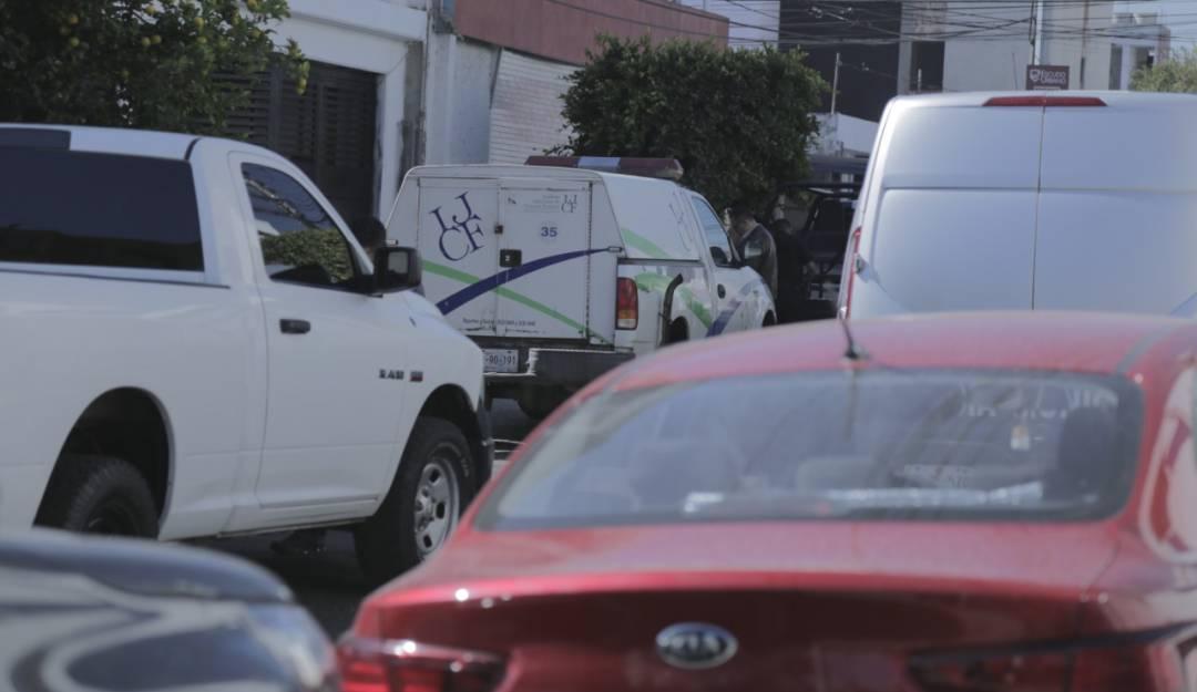Identifican restos del ex mando tonalteca desaparecido