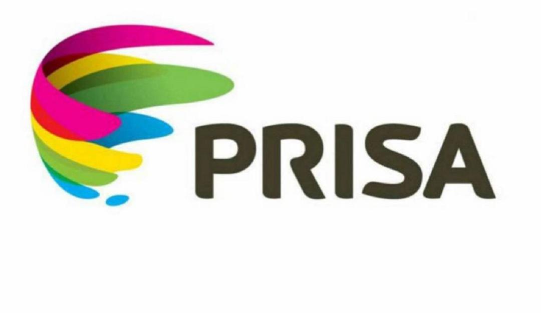 Reporta Grupo PRISA resultados operativos positivos en 2018