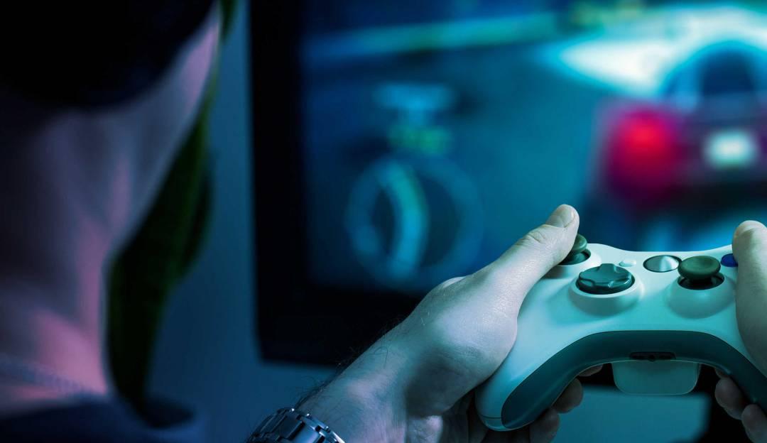 Aprueban creación de plan de estudios para Ingeniería en Videojuegos