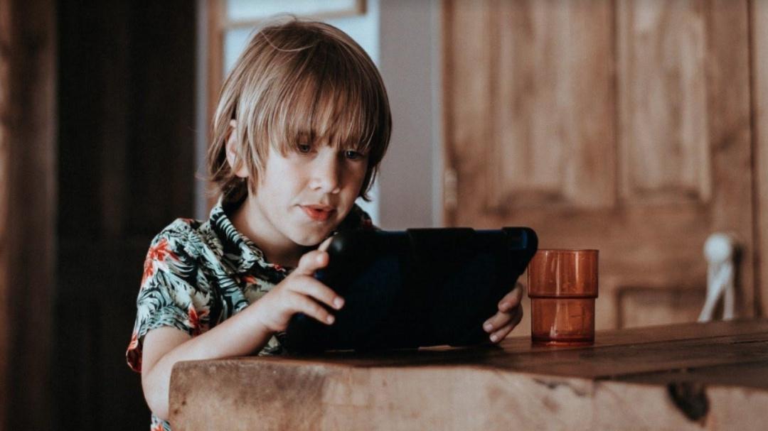El Griefing, la amenaza cibernética de niños y adolescentes