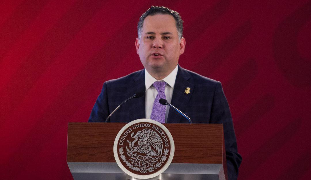 UIF investiga a la Universidad Autónoma de Hidalgo por lavado de dinero