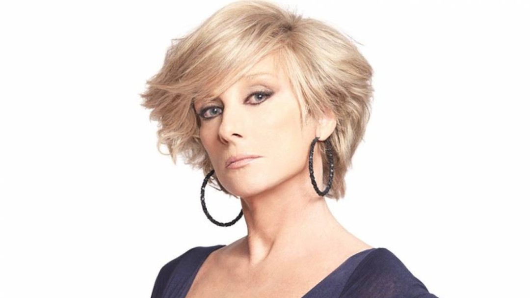 Muere Christian Bach
