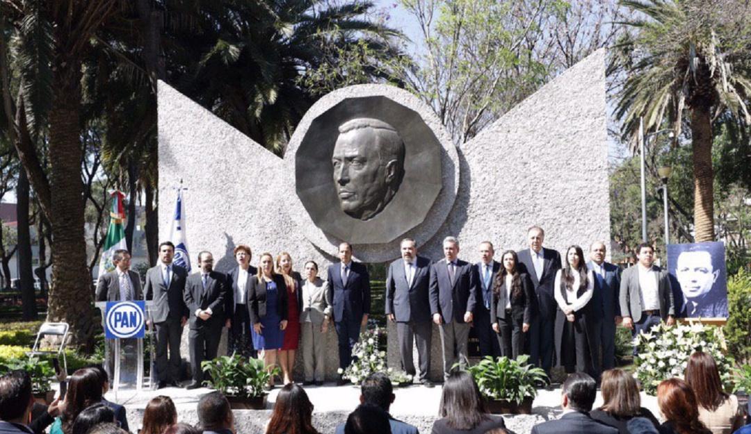 DEFINE PAN A SUS TRES PRECANDIDATOS AL GOBIERNO DE PUEBLA