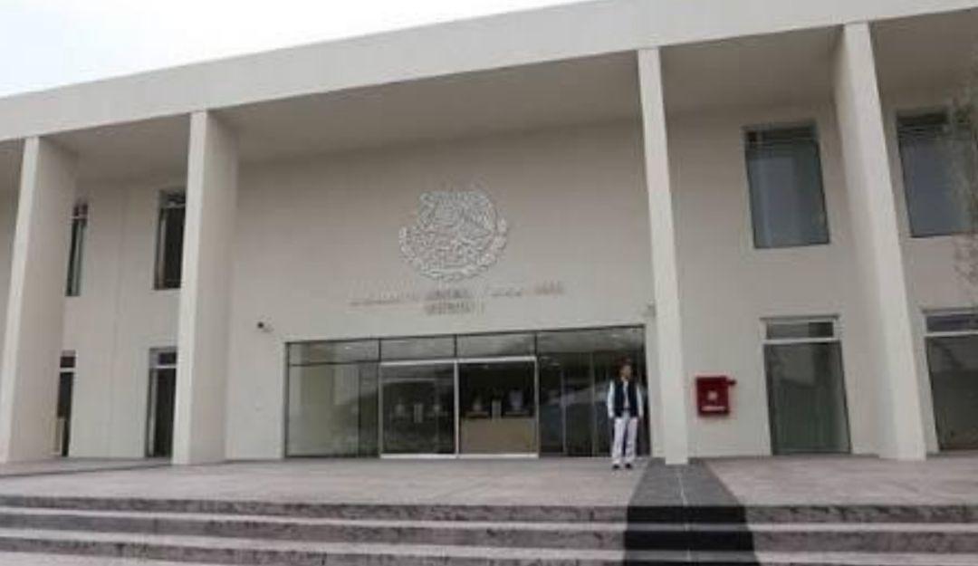 Acusan de Corrupto al Poder Judicial de Jalisco