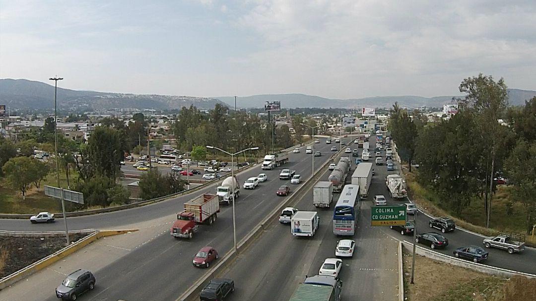 Gobierno de Jalisco podría expropiar terrenos para realizar Peribus