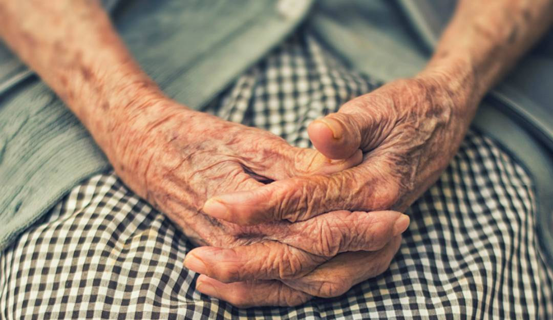 Refrenda Guadalajara certificación como ciudad amigable con el adulto mayor
