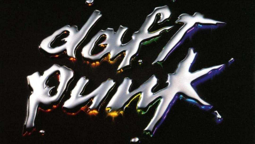 El disco Discovery de Daft Punk cumple 18 años