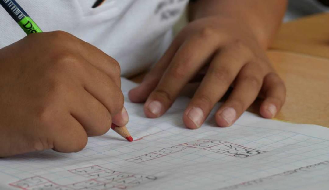 Uno de cada tres jaliscienses tiene rezago educativo