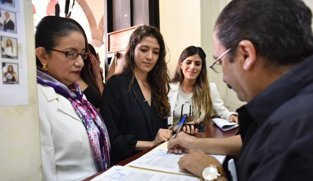 Gobierno de Jalisco manda iniciativa para corregir desaparición del IJM