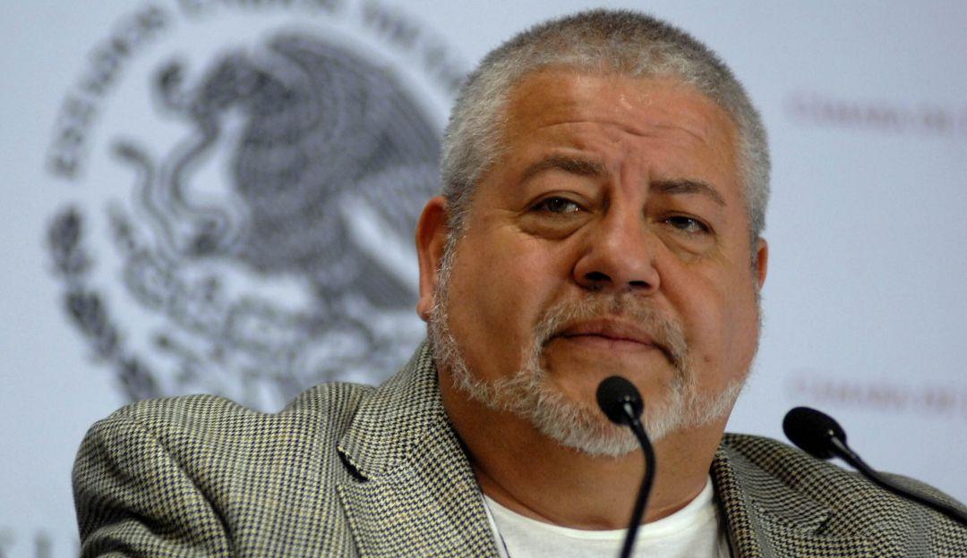 "Inaceptables expresiones de Manuel Huerta sobre ""Yalitzas"": CNDH"