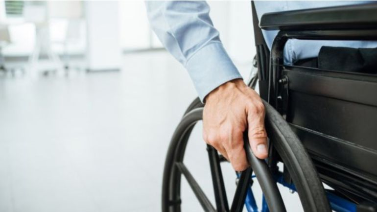 Desaparecer CONADIS sería incumplir derechos de personas con discapacidad