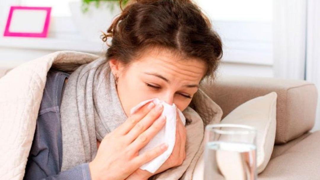 Alerta mundial por la próxima pandemia de gripe