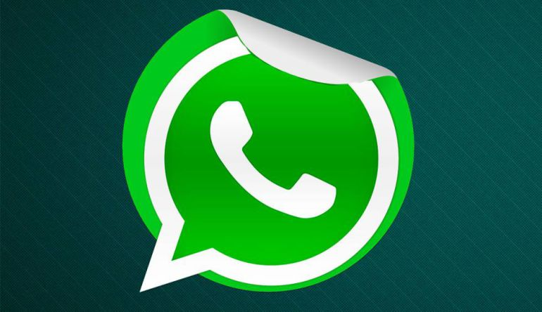 WhatsApp emprenderá bloqueo masivo de cuentas y esta es la razón