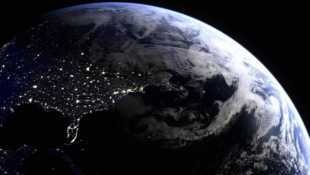 Necesitamos cambios radicales ¡ya!; ONU lanza nueva alerta