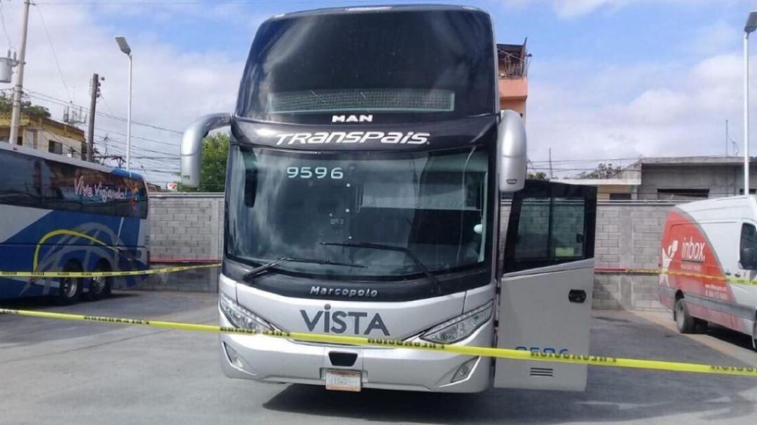 Anuncian operativo de búsqueda de migrantes desaparecidos en Tamaulipas