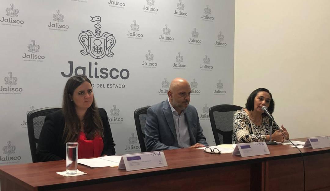 Secretaría de Turismo de Jalisco dará viajes gratis