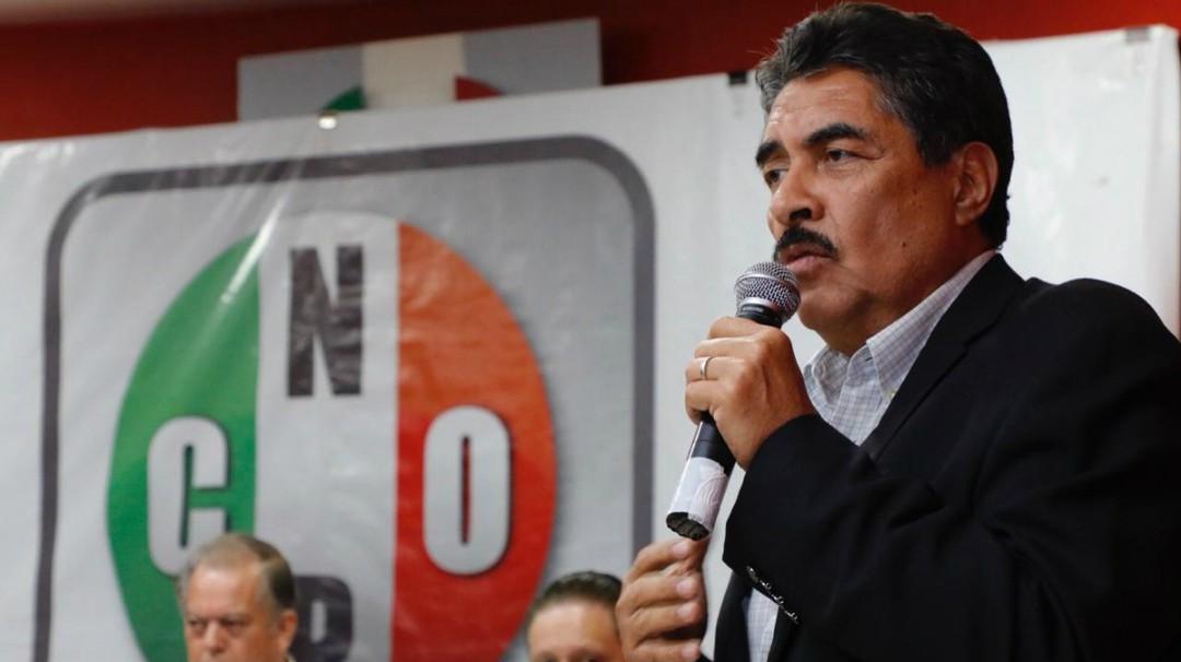 No es necesaria una alianza para las próximas elecciones: PRI Jalisco