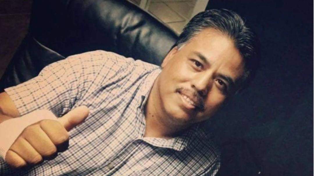 Ejecutan a periodista en Sonora