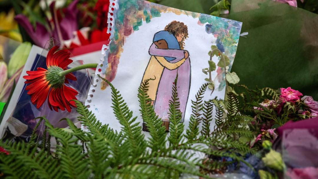 Tragedia en Nueva Zelanda: El atentado que se transmitió en redes sociales