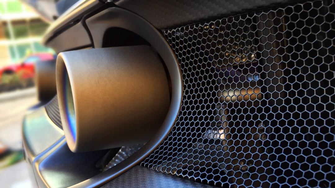 Los 10 coches turbo más accesibles en México
