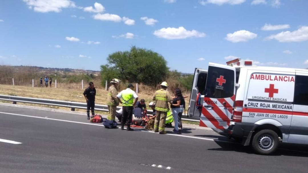 Michoacán investigará secuestro de pasajeros