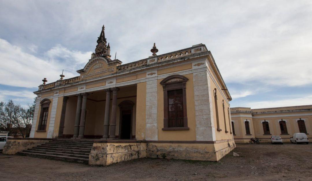 En Ameca buscarán impulsar atractivos turísticos