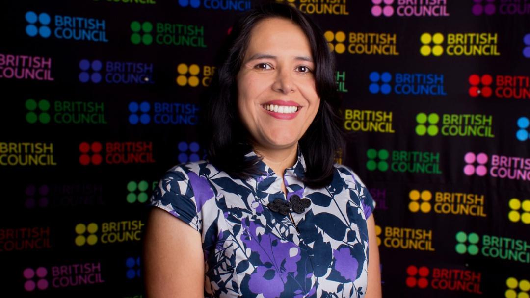Pide British Council México certificar a los maestros de inglés