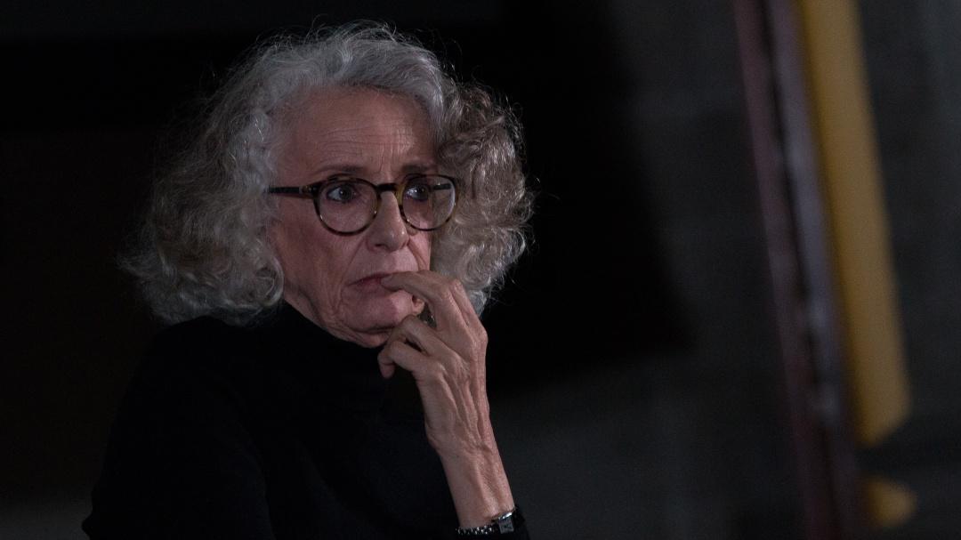 Me preocupa la denuncia anónima del #MeToo mexicano: Marta Lamas