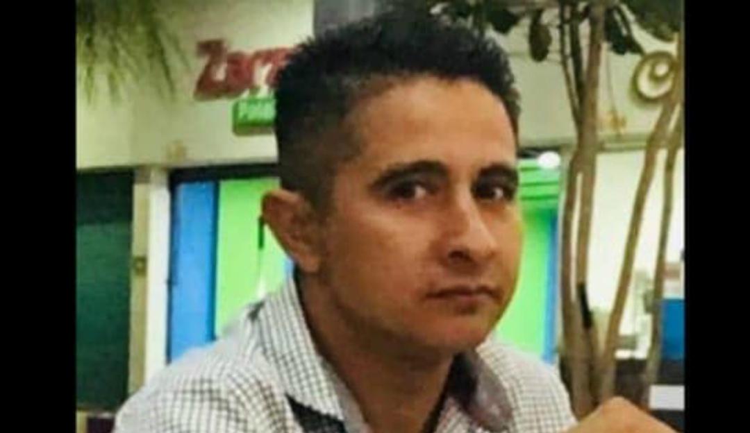Rechazan participación del Estado en el rapto de familiares de activistas