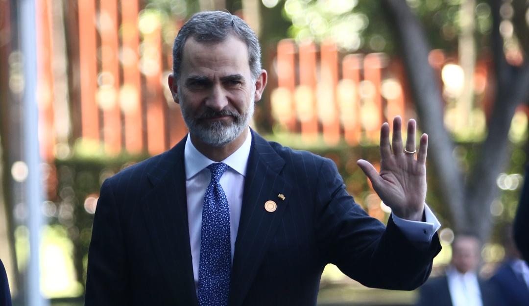 España responde a AMLO: no habrá disculpa por la Conquista