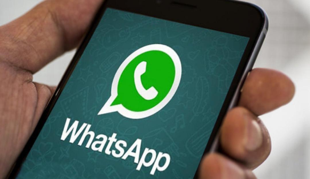 Prepárate, WhatsApp estrenará estas 3 funciones