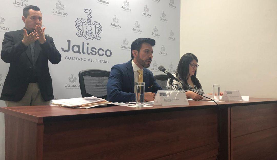 """Iniciará entrega de recursos del programa """"Jefas de Familia"""""""