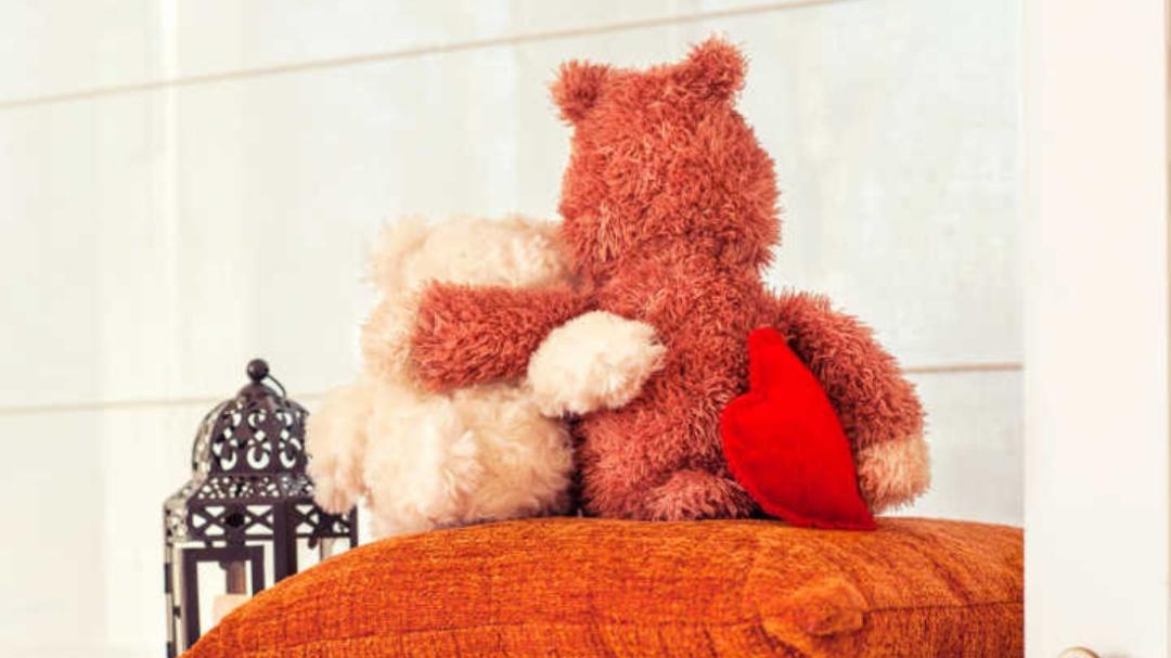 ¿En tu relación te persiguen o tú persigues?
