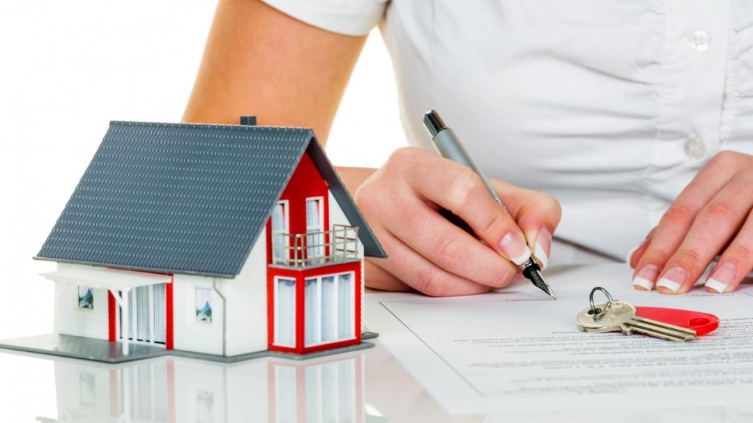 10 tips para tener el crédito hipotecario adecuado