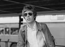 Scott Walker el 'crooner' pop más refinado murió a los 76 años